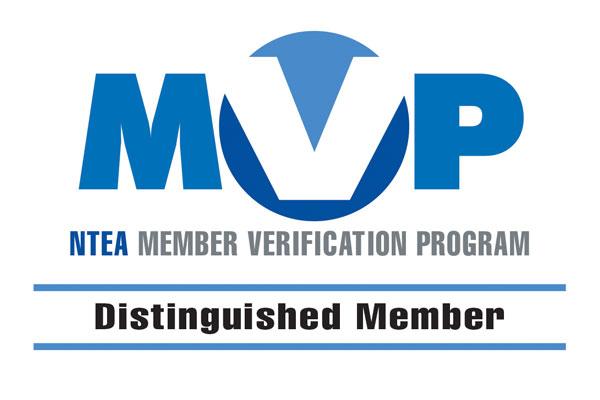 MVP member